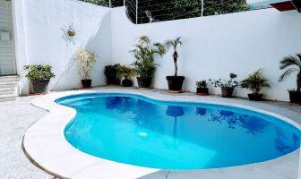 Foto de departamento en venta en Condesa, Acapulco de Juárez, Guerrero, 19825385,  no 01