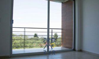 Foto de departamento en venta en Chimilli, Tlalpan, DF / CDMX, 15772027,  no 01