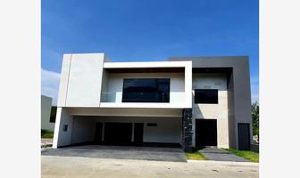 Foto de casa en venta en ccc 000, el uro, monterrey, nuevo león, 0 No. 01