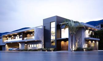 Foto de casa en venta en ccc , la joya privada residencial, monterrey, nuevo león, 0 No. 01