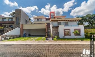 Foto de casa en renta en  , joyas del campestre, tuxtla gutiérrez, chiapas, 10017160 No. 02