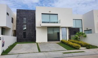 Foto de casa en renta en  , cci, tuxtla gutiérrez, chiapas, 11997825 No. 01