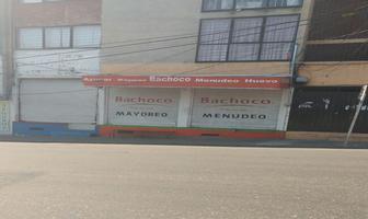 Foto de local en renta en cd. satélite, naucalpan de juárez, méxico , ciudad satélite, naucalpan de juárez, méxico, 18685493 No. 01