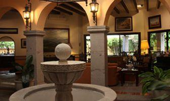 Foto de casa en venta en Jurica, Querétaro, Querétaro, 10742408,  no 01