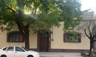 Foto de casa en venta en Del Carmen, Coyoacán, DF / CDMX, 22226047,  no 01