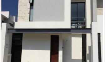 Foto de casa en venta en Desarrollo Habitacional Zibata, El Marqués, Querétaro, 17839749,  no 01
