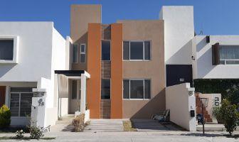 Foto de casa en condominio en venta en Huertas El Carmen, Corregidora, Querétaro, 11458435,  no 01