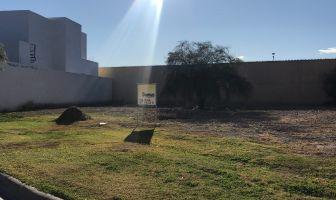 Foto de terreno habitacional en venta en Las Villas, Torreón, Coahuila de Zaragoza, 11067310,  no 01