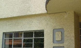 Foto de casa en venta en Florida, Álvaro Obregón, DF / CDMX, 10009313,  no 01