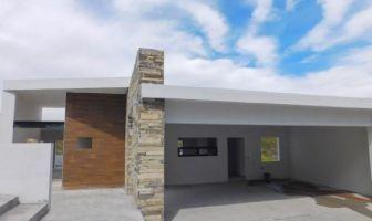Foto de casa en venta en Carolco, Monterrey, Nuevo León, 11215100,  no 01
