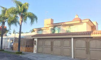 Foto de casa en venta en Bugambilias, Zapopan, Jalisco, 5155794,  no 01