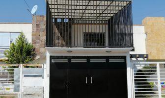 Foto de casa en venta en Los Héroes Tecámac, Tecámac, México, 12845147,  no 01