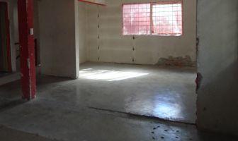 Foto de local en renta en Portales Norte, Benito Juárez, Distrito Federal, 7206605,  no 01
