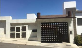 Foto de casa en renta en ce 131, condado de sayavedra, atizapán de zaragoza, méxico, 12913369 No. 01