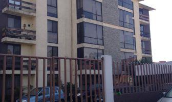 Foto de departamento en renta en El Mirador, Coyoacán, DF / CDMX, 21053639,  no 01