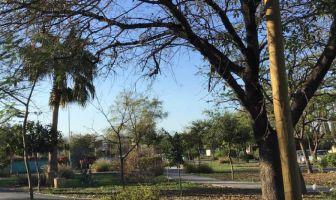 Foto de casa en renta en Lindavista, Guadalupe, Nuevo León, 11586424,  no 01