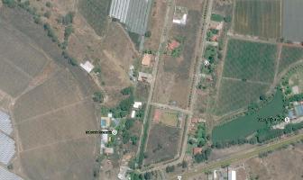 Foto de casa en venta en Campestre Curutarán, Jacona, Michoacán de Ocampo, 4713241,  no 01