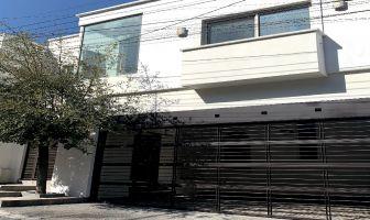 Foto de casa en venta en Lomas del Paseo 1 Sector, Monterrey, Nuevo León, 20190787,  no 01