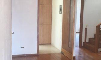Foto de departamento en renta en Cuajimalpa, Cuajimalpa de Morelos, DF / CDMX, 13119541,  no 01