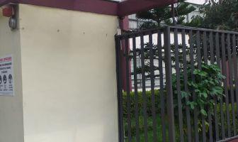 Foto de departamento en venta en Del Valle Centro, Benito Juárez, DF / CDMX, 15849170,  no 01