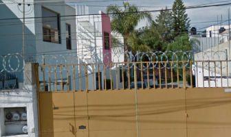 Foto de casa en venta en Santa Cruz Buenavista, Puebla, Puebla, 21774506,  no 01