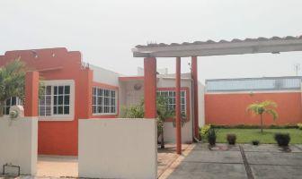 Foto de casa en venta en Puente Moreno, Medellín, Veracruz de Ignacio de la Llave, 7102965,  no 01