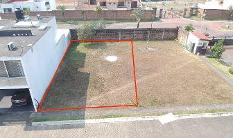Foto de terreno habitacional en venta en cecilia , villitas, fortín, veracruz de ignacio de la llave, 12878352 No. 01