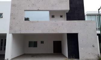 Foto de casa en venta en La República, Monterrey, Nuevo León, 6702102,  no 01