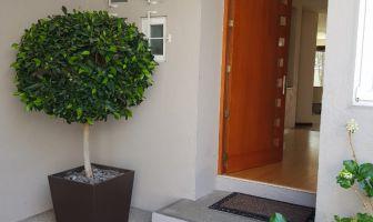 Foto de casa en venta en Lomas Axomiatla, Álvaro Obregón, Distrito Federal, 6439269,  no 01