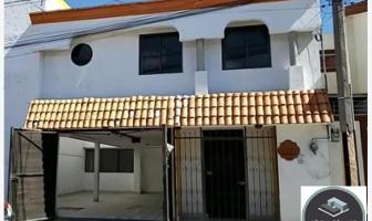 Foto de casa en venta en cedro 0, arboledas guadalupe, puebla, puebla, 11481365 No. 01