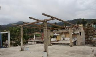 Foto de casa en venta en cedro 268, primavera, puerto vallarta, jalisco, 12672083 No. 04