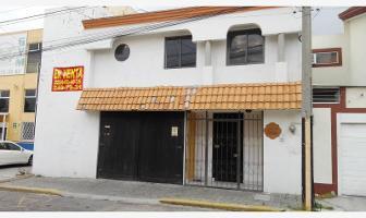 Foto de casa en venta en cedro 40, arboledas guadalupe, puebla, puebla, 6848329 No. 01
