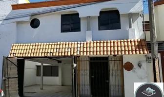 Foto de casa en venta en cedro , arboledas guadalupe, puebla, puebla, 11445216 No. 01