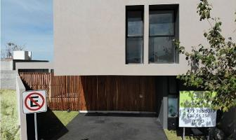 Foto de casa en venta en cedro , sierra nogal, león, guanajuato, 0 No. 01