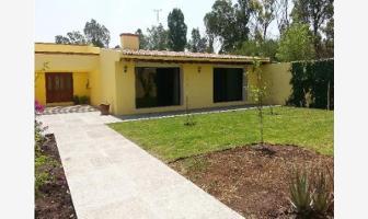 Foto de casa en venta en cedros 123, jurica, querétaro, querétaro, 11498393 No. 01