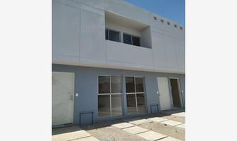 Foto de casa en venta en cedros 123, potrero popular ii, coacalco de berriozábal, méxico, 0 No. 01