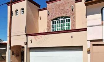 Foto de casa en venta en cedros 2211, la campiña, culiacán, sinaloa, 12729780 No. 01