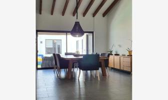 Foto de casa en renta en cedros 729, jurica, querétaro, querétaro, 0 No. 01