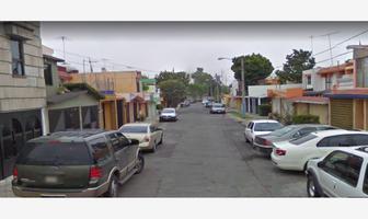 Foto de casa en venta en cedros poniente 59, arcos del alba, cuautitlán izcalli, méxico, 15971830 No. 01