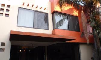 Foto de casa en venta en cedros , san jerónimo ahuatepec, cuernavaca, morelos, 11892759 No. 01