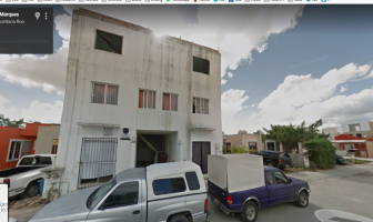 Foto de casa en venta en La Toscana, Solidaridad, Quintana Roo, 15127797,  no 01