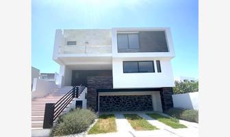 Foto de casa en venta en ceiba 13, desarrollo habitacional zibata, el marqués, querétaro, 0 No. 01