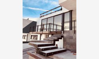 Foto de casa en venta en ceiba 201, desarrollo habitacional zibata, el marqués, querétaro, 11423240 No. 01