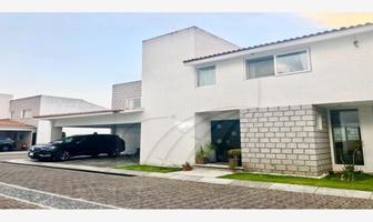 Foto de casa en venta en ceiba 601, llano grande, metepec, méxico, 12769064 No. 01