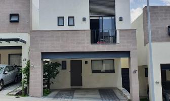 Foto de casa en venta en ceiba , desarrollo habitacional zibata, el marqués, querétaro, 0 No. 01