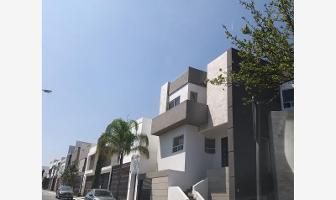 Foto de casa en venta en ceibas 138, cumbres elite 3er sector, monterrey, nuevo león, 0 No. 01