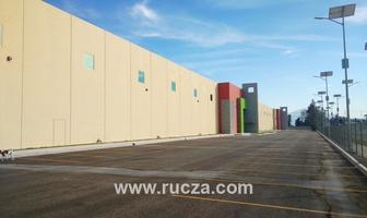 Foto de nave industrial en renta en  , celaya centro, celaya, guanajuato, 14034349 No. 01