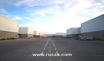 Foto de nave industrial en renta en  , celaya centro, celaya, guanajuato, 0 No. 01