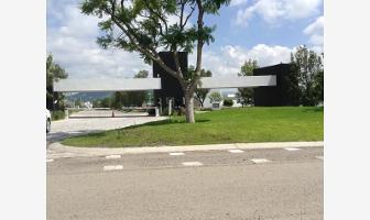 Foto de terreno habitacional en venta en celestum 1, juriquilla, querétaro, querétaro, 6819142 No. 01