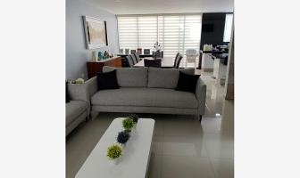 Foto de casa en venta en celestun 12, lomas de angelópolis, san andrés cholula, puebla, 12579065 No. 02
